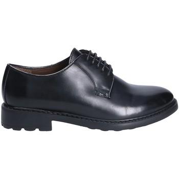 kengät Naiset Derby-kengät Maritan G 111739 Musta