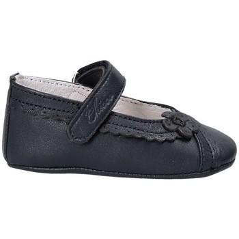 kengät Tytöt Vauvan tossut Chicco 01058411 Sininen