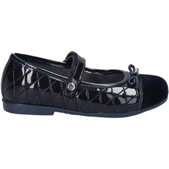 kengät Tytöt Balleriinat Melania ME2110D7I.C Sininen