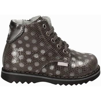 kengät Lapset Bootsit Balducci CITA103 Harmaa