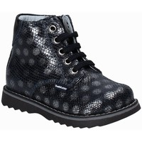 kengät Lapset Bootsit Balducci CITA103 Sininen
