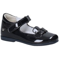 kengät Tytöt Balleriinat Melania ME1031B7I.C Sininen