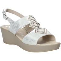 kengät Naiset Sandaalit ja avokkaat Susimoda 2812-02 Muut