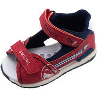 kengät Lapset Sandaalit ja avokkaat Chicco 01063480000000 Punainen