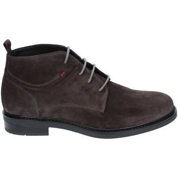 kengät Miehet Bootsit Rogers 2020 Harmaa