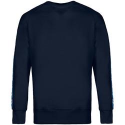 vaatteet Miehet Svetari Invicta 4454153/U Sininen