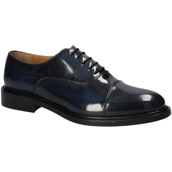 kengät Miehet Derby-kengät Rogers 1006_1 Sininen