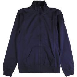 vaatteet Miehet Svetari Key Up 2F04E 0001 Sininen