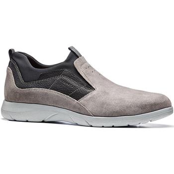 kengät Miehet Tennarit Stonefly 110631 Muut