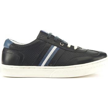 kengät Lapset Matalavartiset tennarit Lumberjack SB28705 013 P15 Sininen