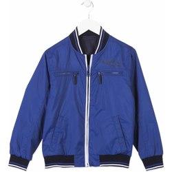vaatteet Lapset Pusakka Losan 813-2002AA Sininen