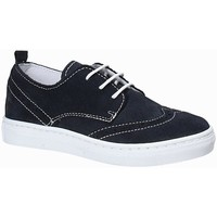 kengät Pojat Derby-kengät Melania ME2069D8E.A Sininen
