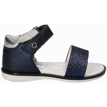 kengät Tytöt Sandaalit ja avokkaat Melania ME8170B8E.C Sininen