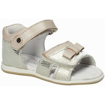 kengät Tytöt Sandaalit ja avokkaat Melania ME0814A8E.C Beige