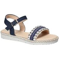 kengät Tytöt Sandaalit ja avokkaat Lelli Kelly L18E5544AE Sininen