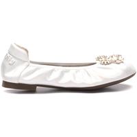 kengät Tytöt Balleriinat Lelli Kelly L18E5108YA Valkoinen