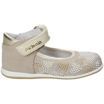 kengät Tytöt Balleriinat Melania ME0104A8E.D Beige