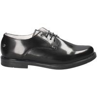kengät Pojat Derby-kengät Melania ME6015F8E.C Musta