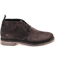 kengät Miehet Bootsit IgI&CO 2108122 Ruskea