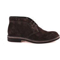 kengät Miehet Bootsit IgI&CO 2112144 Ruskea