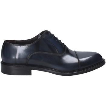 kengät Miehet Herrainkengät Rogers 754_2 Sininen