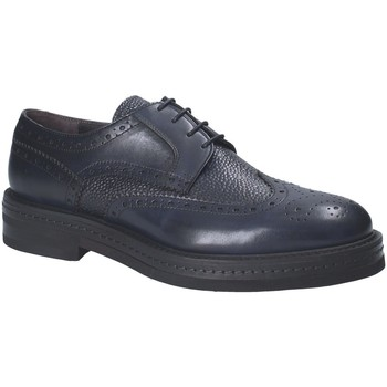 kengät Miehet Derby-kengät Rogers 751_2 Sininen