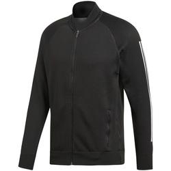 vaatteet Miehet Ulkoilutakki adidas Originals CG2130 Musta