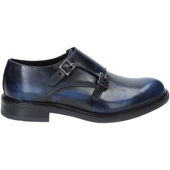 kengät Miehet Derby-kengät Rogers 1234 Sininen