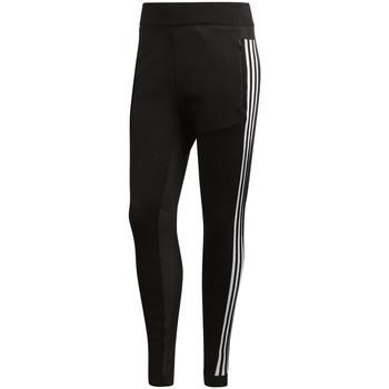 vaatteet Naiset Verryttelyhousut adidas Originals CF0333 Musta