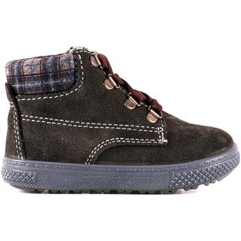 kengät Lapset Bootsit Primigi 2372422 Beige