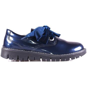 kengät Tytöt Derby-kengät Primigi 2385633 Sininen