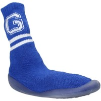 kengät Lapset Tossut Grunland PA1036 Sininen