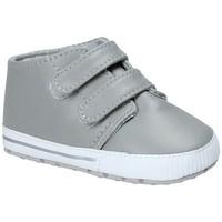 kengät Lapset Bootsit Chicco 01060159 Harmaa