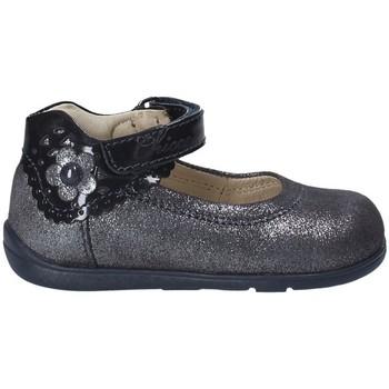 kengät Tytöt Balleriinat Chicco 01060485 Sininen