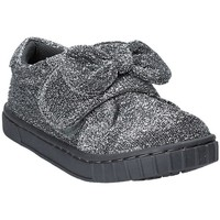 kengät Tytöt Tennarit Chicco 01060577 Harmaa