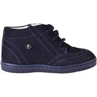 kengät Lapset Bootsit Melania ME0146A8I.B Sininen