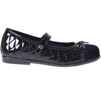 kengät Tytöt Balleriinat Melania ME6054F8I.C Sininen