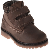 kengät Lapset Bootsit Lumberjack SB05301 006 H01 Ruskea