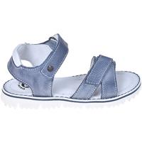 kengät Tytöt Sandaalit ja avokkaat Melania ME4031D9E.C Sininen