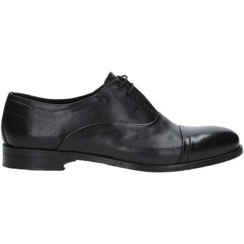 kengät Miehet Derby-kengät Rogers CN010 Sininen