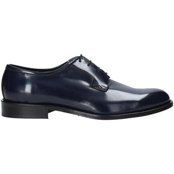 kengät Miehet Derby-kengät Rogers 1031_3 Sininen