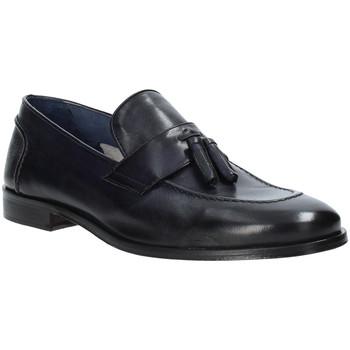 kengät Miehet Mokkasiinit Rogers 1023_3 Sininen