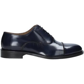kengät Miehet Derby-kengät Rogers 1002_3 Sininen
