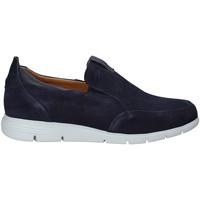 kengät Miehet Tennarit Impronte IM91033A Sininen