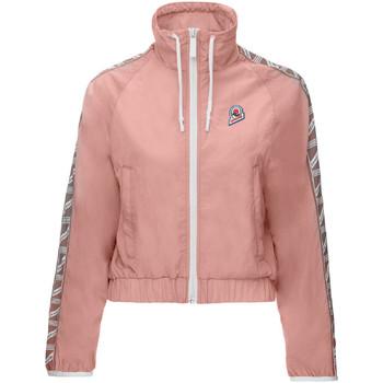 vaatteet Naiset Svetari Invicta 4431555/D Vaaleanpunainen