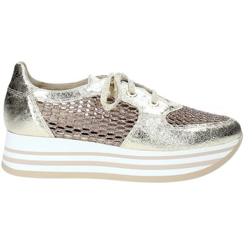kengät Naiset Matalavartiset tennarit Grace Shoes MAR006 Muut