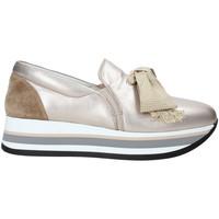 kengät Naiset Tennarit Triver Flight 232-09B Muut