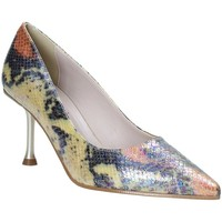 kengät Naiset Korkokengät Grace Shoes 772001 Muut