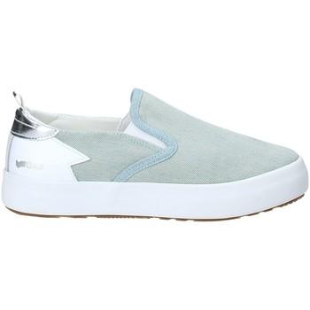 kengät Naiset Tennarit Gas GAW910105 Sininen