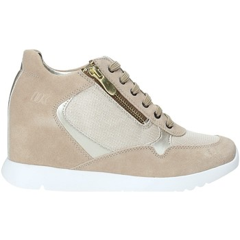 kengät Naiset Matalavartiset tennarit Lumberjack SW36205 003 N72 Muut